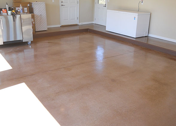 great garage floors maintenance wood floors